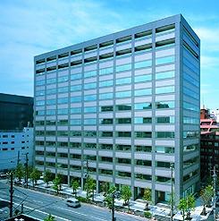 上野5号館ハイツ ※外観・共用部の画像です。