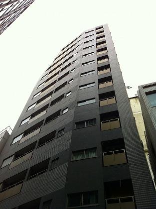 プロスペクト渋谷道玄坂の画像になります