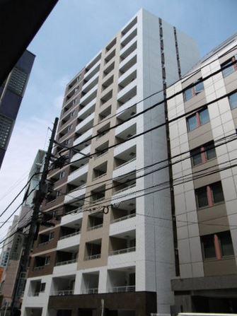 シティインデックス千代田岩本町 ※外観・教養部の画像です。