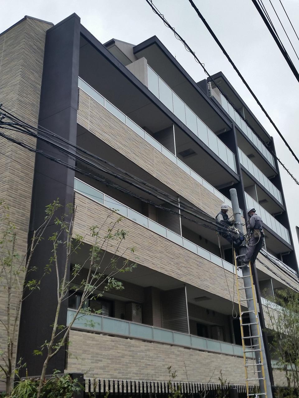 ライジングサン恵比寿二丁目ブランズのイメージ画像です