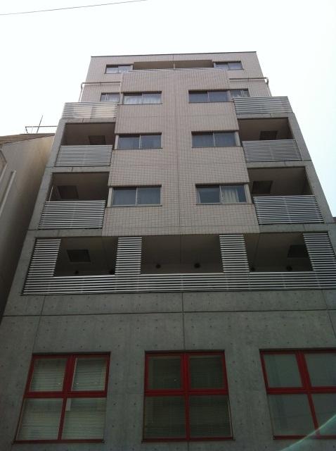 プレミアステージ内神田 ※外観・共用部のです。
