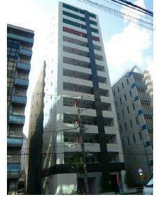 ウィンシティ上野タワー ※外観・共用部の画像です。