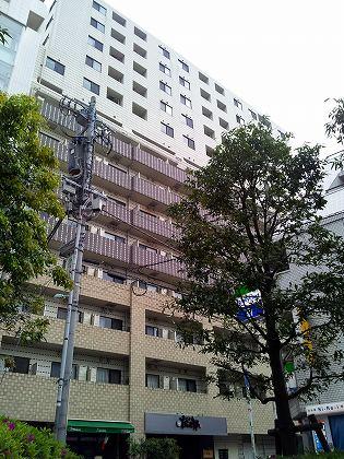 Feel A 渋谷の画像になります。