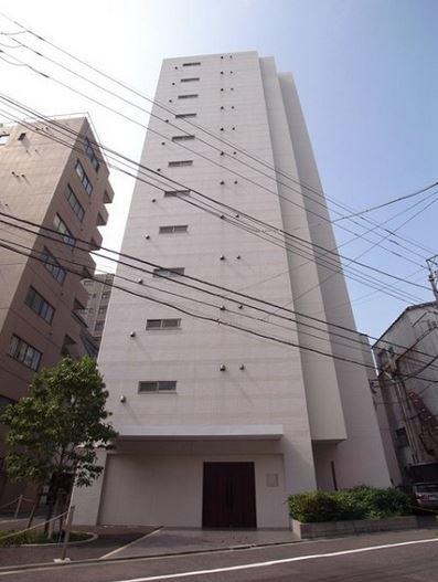 コンシェリア・デュー入谷 ※外観・共用部の画像です。