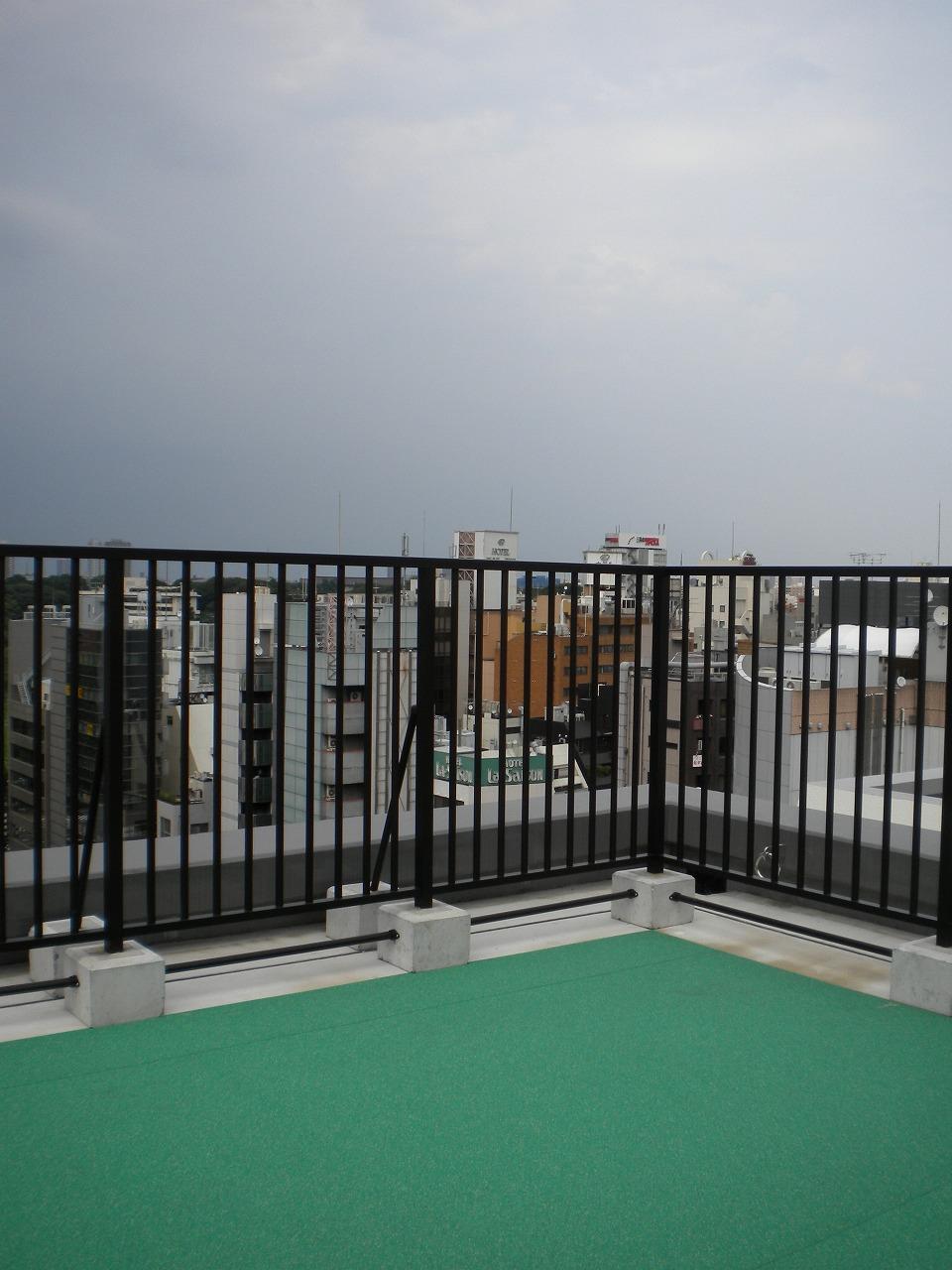 フェルクルールプレスト文京湯島の画像です。