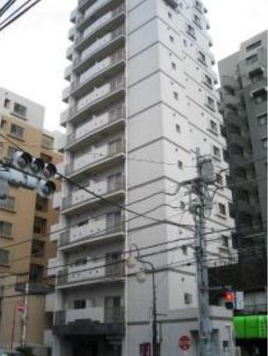 ソアブール千駄木駅前