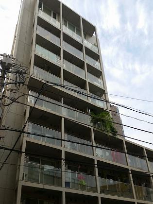 セルフィスタ渋谷の写真です