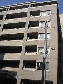 ウィズウィース渋谷神南の外観画像です